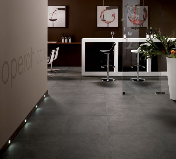 TI-LED 2.0, LED LUMINOSI PER PAVIMENTI
