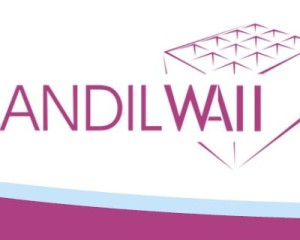 ANDIL – ANDILWall 3