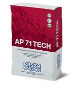 AP71_TECH
