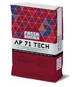 AP 71 TECH