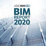 BIM sempre più diffuso, il report di ASSOBIM