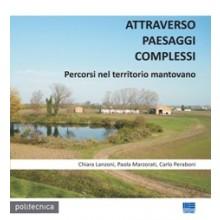 ATTRAVERSO PAESAGGI COMPLESSI