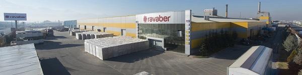 Ravago Building Solutions