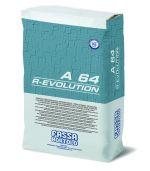 A_64_R_EVOLUTION