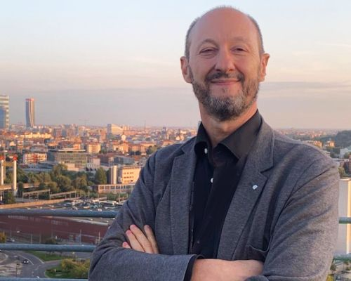 Eco-design nelle Pmi: parte da qui la sfida che apre le imprese al green