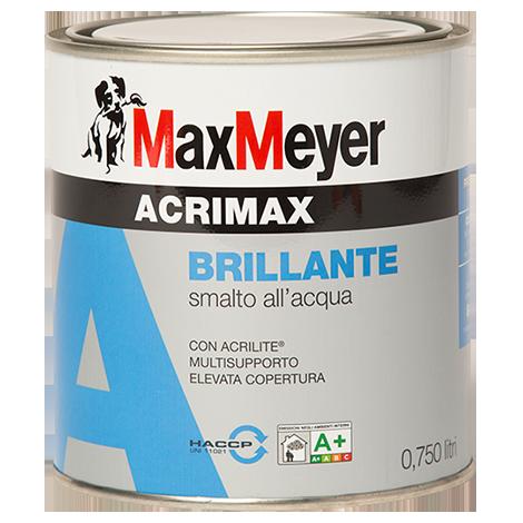 Acrimax-Brillante