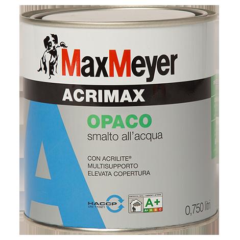 Acrimax-Opaco