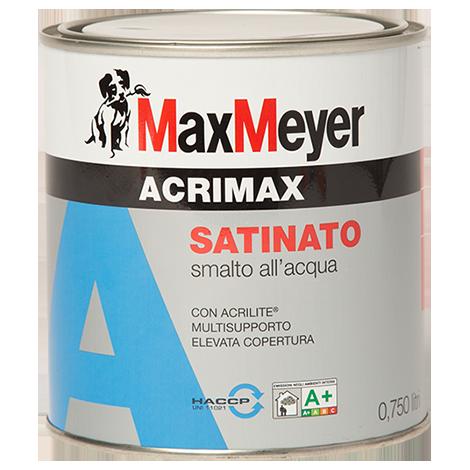 Acrimax-Satinato