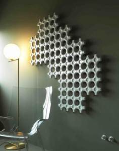 add-On, quando il radiatore diventa scultura 1