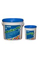 Adesilex-PG1-AB-6kg-int