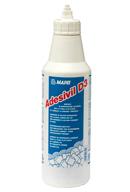 Adesivil D3