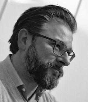 Alberto Apostoli -architetto