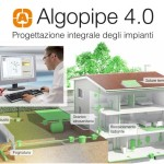 SOFTWARE ALGOPIPE 4.0
