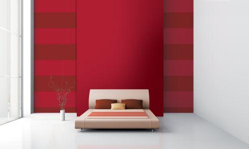 Progetto in living selezione di tinte di tendenza per interni for Arredatori di interni