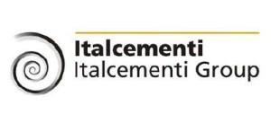 """Rasante """"mangiasmog"""" Italcementi per Lambrate Tangenziale est 1"""