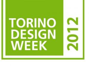 Torino Design Week 1
