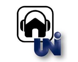Nuova norma UNI sull'isolamento acustico 1
