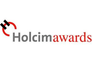 Holcim Awards 1