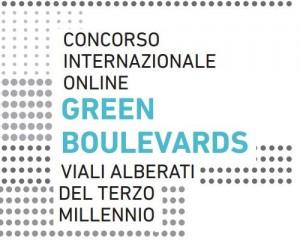 Green Boulevards, viali alberati del terzo millennio 1