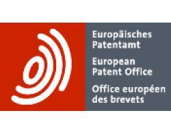 """Il calcestruzzo """"mangia-smog"""" finalista degli European Inventor Award 2014 1"""