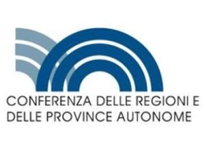Favorevoli, con riserva, le Regioni sul DL 47/2014 per l'emergenza abitativa 1