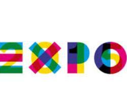 Più di un miliardo di euro per i Padiglioni dell'Expo 1