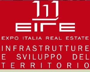 EIRE 2014, per il mercato immobiliare 1