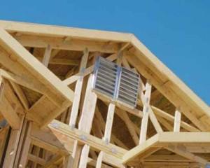 Corso 'L'uso strutturale del legno in edilizia' 1