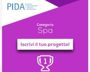 7° Premio Internazionale Ischia di Architettura 1