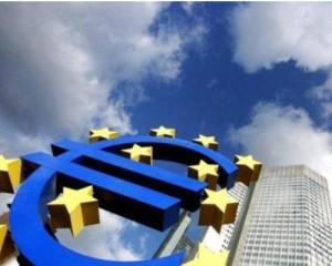 -0,6% produzione edilizia in Eurozona 1