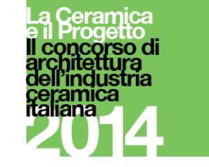 """Premiazione de """"La Ceramica e il Progetto"""" 1"""