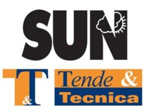 Torna a Rimini 'TENDE &TECNICA' 2014 1