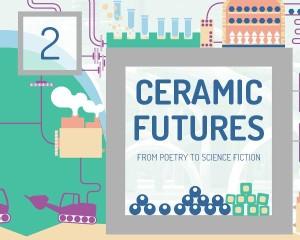Ceramic Futures, progetto 'social' sulla ceramica 1