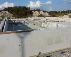 Pontarolo Engineering porta la sua esperienza sul mercato estone e russo