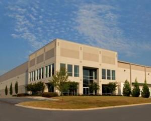 Mercato dei capannoni: maggiori le richieste di locazione 1