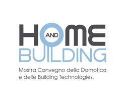 Home and Building 2014 1