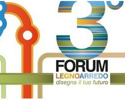 Forum Legno Arredo 1