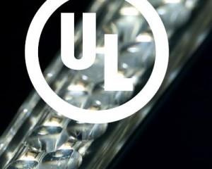 Il ruolo dei Lighting Designers 1