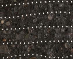 Materiali a base di cemento