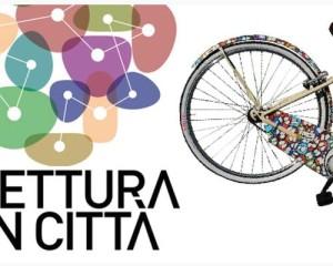 Festival dell'Architettura di Torino 1