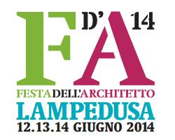 Festa dell'Architetto a Lampedusa per parlare di emergenza ed ospitalità 1