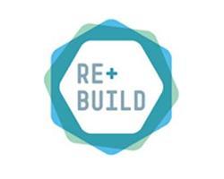 La riqualificazione al centro di REbuild 2014 1