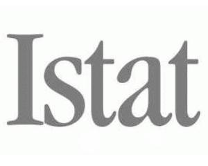 Istat: peggiora il clima di fiducia 1