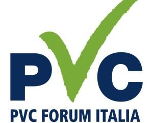 Mercato PVC: 640.000 tonnellate trasformate nel 2013