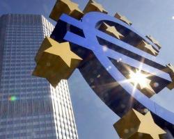 Esclusa l'edilizia dai fondi Bce 1