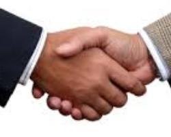 Riprese le transazioni per le attività commerciali 1