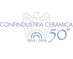 50 anni di Confindustria Ceramica 1