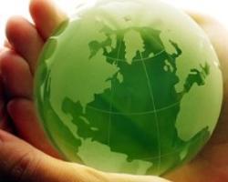 Corso di specializzazione sull'impatto ambientale 1