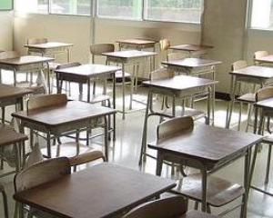 ANCI: positivi i segnali per l'edilizia scolastica 1