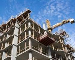 """Architetti, """"si alla semplificazione edilizia"""" 1"""